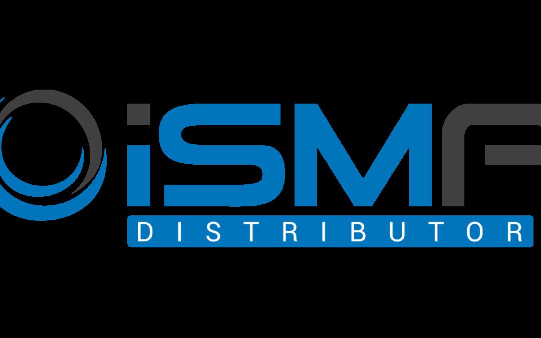 Loduos se stává zástupcem značky iSMA a iSMA Powered by Niagara
